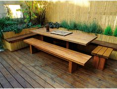 looking to redo your patiodeck here are some bright ideas love bright ideas deck