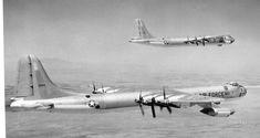 Mega Aviones