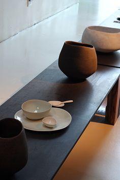 yasha butler ceramics