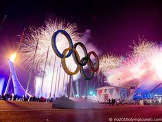 olympics 2016 closing ceremony photos - Google Search