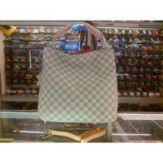 Louis Vuitton LV 41216