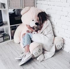 #cute #cuddle