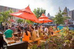 The Best Beer Gardens in Philadelphia — Visit Philadelphia — visitphilly.com