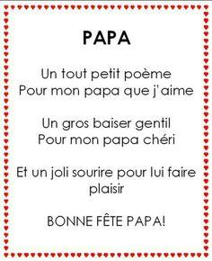 Happy New Year 2019 : Fête de papa: