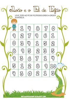 Notebook da Profª: Educação Infantil