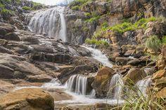 Top Hiking and Walking Trails Around Perth Australia
