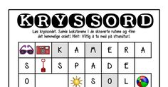 Kryssord.pdf