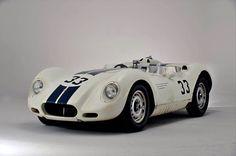 1958_lister_jaguar_07.jpg
