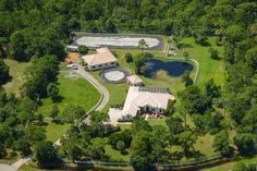 5425 Willoughby Dr, Melbourne, FL 32934 - Zillow