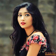 Shahnaz Sumi Bangladeshi Film Actress in Pap Punya Bollywood Actress Hot Photos, Actress Photos, Best Screenplay, World Movies, Movie Releases, Film Review, South Indian Actress, Hottest Photos, Indian Actresses