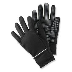 083b7710364c2 Smartwool PhD HyFi Training Glove Black   Graphite XS    Read more at the  image link.