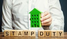 Stamp duty holiday spurs 88% increase in sales in East of England - PropertyWire