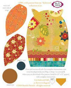 Free Printable Sewing Patterns | Sling Sewing Pattern Purse Patterns Free - bag sewing patterns free ...