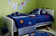 Interior Design, Boys Room Design Ideas   28 33 Marvelous Boys Room Design Ideas