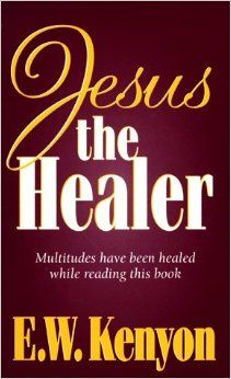 "Read ""Jesus the Healer"" by E. Kenyon available from Rakuten Kobo. This book has challenged and stirred Christians and has inspired multitudes to step out in faith and receive the healing. Bible Concordance, Bible Promises, Inspirational Books, Book Authors, Healer, Book Lists, Verses, Scriptures, My Books"