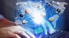 A team from Mexico has achieved transfer rates of 10 Gbps using a visible light Li-Fi syst...