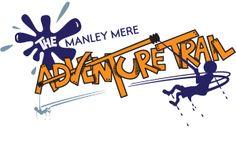 Manley Mere Adventure Trail