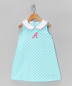 Nola's dress