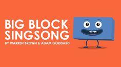 Big Block Singsong - Movies & TV on Google Play