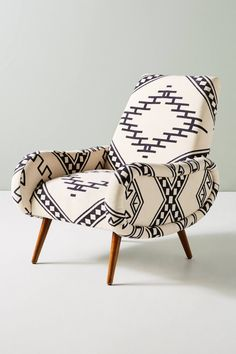Old Chairs Makeover - - - - Old Chairs, Eames Chairs, Upholstered Chairs, Dining Chairs, Black Chairs, Ikea Chairs, Study Chairs, Pink Chairs, Folding Chairs