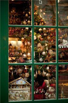 I'll Be Home For Christmas...Ana Rosa