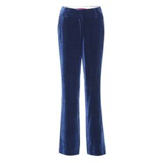 how to wear corduroy pants outfits ideas sies marjan 800