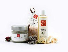 Peeling, Bath Salts, Organic Beauty, Honey, Gifts