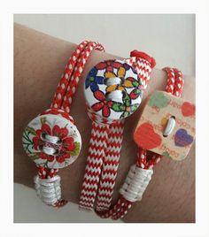 Jewelry Crafts, March, Bracelets, Bracelet, Bangles, Mac, Bangle, Arm Bracelets, Mars