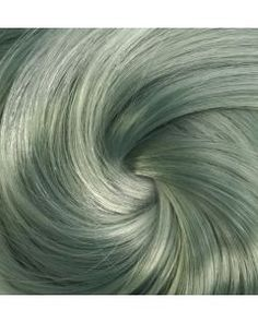 Peppermint Green Material: Nylon Production: Made in EU. Hair Extension Shop, Extensions Shop, Peppermint, Luxury, Green, Handmade, Outdoor, Shopping, Self