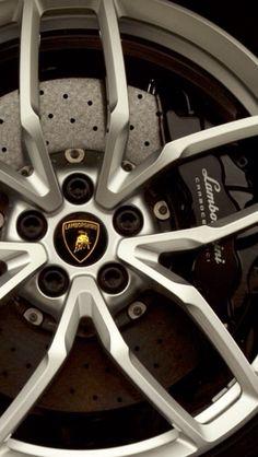Nice wheel! #Huracan Bespoke Cars, Dodge Charger Srt, Automotive Design, Automotive Group, Small Trucks, Rims For Cars, Lamborghini Cars, Top Cars, Car Wheels