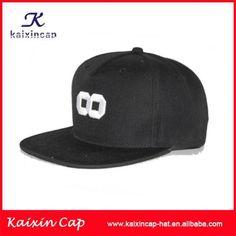 New Anime Cosplay Pokemon Baseball Cap Hats