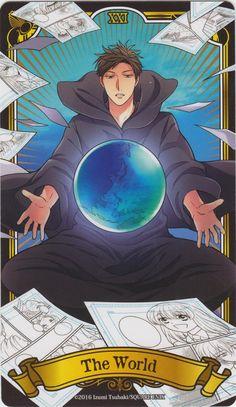 An No Exorcist, Manga Anime, Anime Art, Anime Boys, Oresama Teacher, Neji E Tenten, Monthly Girls' Nozaki Kun, Maou Sama, Otaku