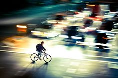 Do you know how to Capture Motion Blur in Photography? How to set up your camera to capture effective motion blur photos? Capturing movement in photos is Panning Photography, Motion Blur Photography, Urban Photography, Photography Tips, Street Photography, Popular Photography, Artistic Photography, Urbane Fotografie, Out Of Focus