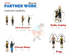 For Educators Archives - Jump Rope Skills, Instruction and Demonstrations