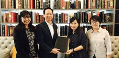 Well Hotels & Resorts signs two new properties in Pattaya