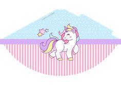 http://inspiresuafesta.com/unicornio-kit-festa-gratis-para-imprimir/