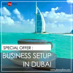 Planning to Start Your ‪#‎Business‬ in ‪#‎Dubai‬? Get help from Planmyfirm with better assistance & free consultation. Contact us for more details: www.planmyfirm.com