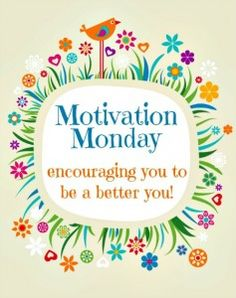 motivation-monday-6 hosts