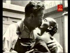 60 anos sem Frida Kahlo | GGN - 13 de julho de 2014