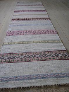 Bohemian Rug, Rugs, Home Decor, Farmhouse Rugs, Decoration Home, Room Decor, Floor Rugs, Rug, Carpets