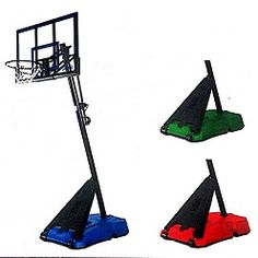 1000 Images About Basketball Accessories On Pinterest