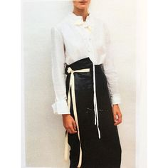WEBSTA @ ports1961womenswear - #fitting #archive #londonstudio #ports1961womenswear #ports1961