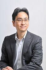 【広報】鵜尾 雅隆(株式会社ファンドレックス 代表取締役 / 日本ファンドレイジング協会 代表理事)