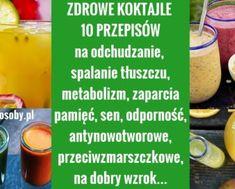 SPOSÓB NA PŁASKI BRZUCH W 10 DNI ! Domowy spalacz tłuszczu na brzuchu, czyli jak się pozbyć obwisłego brzucha - Naturalnesposoby.pl na zdrowie i urodę