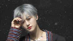 Nct Dream Jaemin, Nct Life, Na Jaemin, Winwin, Kpop Boy, Boyfriend Material, Taeyong, Jaehyun, Nct 127