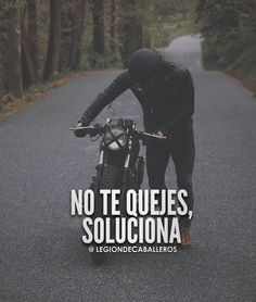 Para más contenido visita  @legiondecaballeros #legiondecaballeros  #emprendimiento #caballeros #exito  #gentleman #luxury #dinero… All Quotes, Success Quotes, Millionaire Quotes, Something To Remember, Spanish Quotes, Personal Development, Life Lessons, Coaching, Love You