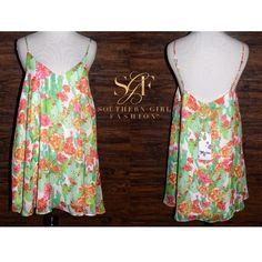 SHOW ME YOUR MUMU Draped Dress Intricate Boho LongNWT.  Size: S