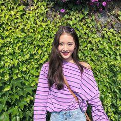 Korean Aesthetic, Cute Stars, Drama Korea, Korean Actresses, Ulzzang Girl, Selfie, Korean Girl, Kdrama, Cute Girls