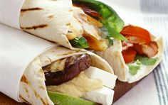 ... Toppings for Bread etc. on Pinterest | Sandwiches, Avocado and Hummus