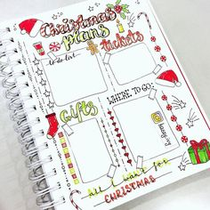See this Instagram photo by @showmeyourplanner • 1,608 likes